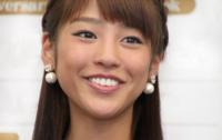 岡添 麻希 インスタ
