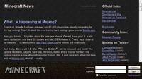 Minecraftランチャーはどこにあるのですか? Windows10で左のWindowsマークからMinecraftを開いているので↓のような画面は出てきません。 一体何をどうすればこれらの画面が出てくるのですか?????