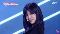 AKB 下尾みうの魅力を教えてください PRODUCE48