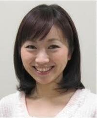 出産 寺門亜衣子 saoriが結婚&出産後、セカオワハウスは今現在どうなってる?