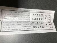 昨日、清水寺でおみくじを引いたのですが、意味を教えて欲しいです。