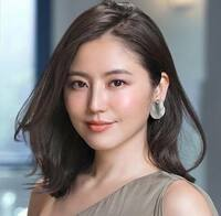 北川景子さん  長澤まさみさん  川口春奈さん  沢尻エリカさん  上記で好きな女優は?