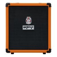 ベースアンプで ORANGEってメーカーのベース アンプ 50Wって音はロック系なのですか?? メリット デメリット 教えてください