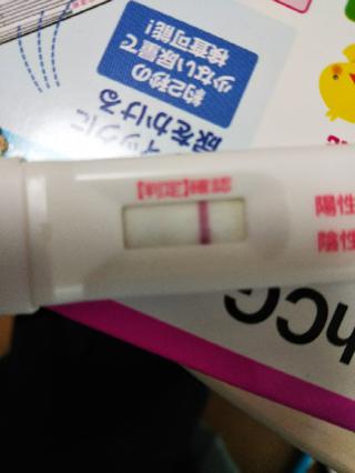 陽性 妊娠検査薬 フライング 5日前