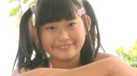 ジュニアアイドルやアイドルに詳しい方、下のアイドルはまだ現役ですか?  水野舞