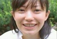これ菅野美穂のすっぴん写真らしいのだがこの写真昔の菅野美穂だよね ...