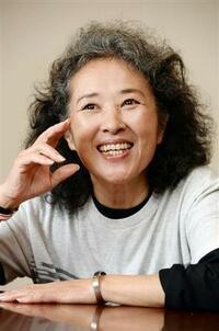 9月28日は内藤 やす子さんのお誕生日です。   内藤 やす子さんの歌で好きなものは?