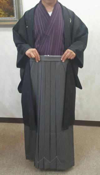 ドクターマーチン,成人式,ウィッグ,半襟,渋い色合い,礼装,Tシャツ