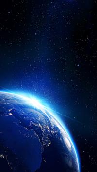 地球規模の 100万年・200万年 を  宇宙規模で表したら 1日・2日 ですか❓