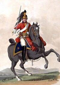 イギリスもとい大英帝国はなぜ没落したのですか? 先の大戦では勝利したし、植民地も多く大国だったとおもうのですが。 イギリスの全盛期は何百年も前とのことですが今のイギリスはここ何十年で植民地もなくなり...