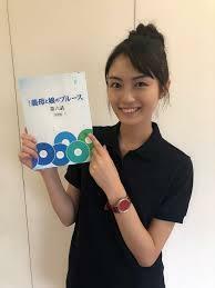 11月3日は水谷果穂さん(静岡県浜松市出身)の21歳のお誕生日です。 水谷果穂さんをどの作品で知りましたか? 研音所属です。