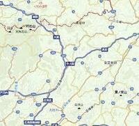 なんで山県郡は「やまがたぐん」やねん? もちろん山形県とは字も違うし関係もありません。 2003年4月1日までは岐阜県にもありました。 今は安芸太田町と北広島町の2町を擁する広島県にしかありません。 紛ら...