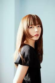 11月22日はaikoさん(大阪府吹田市出身)のお誕生日です。 aikoさんソングで何が好きですか? ちなみにスタートトゥデイの前澤友作社長さんと同じ生年月日でした。