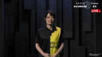 黒沢咲プロの年齢はいくつだと思いますか?