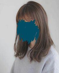 ダイソーでアルバイトしている方へ 髪を染めようと思ってるのですが、 これくらいの色でも働けますか?