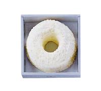 札幌・幻の洋菓子を探したい 本来なら探偵ナイト○クープにお願いしたいくらいですが、どうかお知恵をお貸しください。 今から30年ほど前(1988~90年頃)、知人がたまに差し入れてくれた洋菓子の名前を調べています。知人はすでに他界しており、私と家族の記憶だけが手がかりです。 自分達は「ミニマドレーヌケーキ」と呼んでいたと記憶しているのですが、見た目・味共にマドレーヌとはまったく違います。...