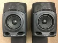 オーディオ、aiwa は、オーディオのメーカーの範疇に入りますか?
