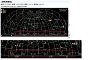 さそり座とオリオン座は夜空で同時に見えるか? タイトルの通りです。 https://school.js88.com/scl_j/31260326/kakoq?kakomon_id=39805&img_t...  (11) オリオン座とさそり座が夜空に同時に見えることは...