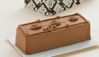 ミスドのドーナツと トップスのチョコレートケーキでは どちらがより好きですか?