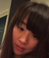 先日、女子プロゴルファー香妻琴乃(こっちゃん)選手のインスタライブを見ました。  美人で有名なこっちゃんですが、ほぼすっぴんで現れたこっちゃんは想像以上に可愛くて驚きました。  最近 はメイクも少し落...