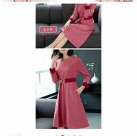 キャバクラできるドレスとして↓は不適切でしょうか 少しシンプルすぎますか?? とても可愛いのですがアウトでしょうか