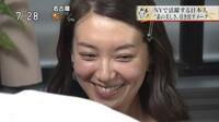 【放送事故】NHKの和久田麻由子アナウンサー、すっぴん披露!あまりにもひどいと思いませんか皆さん!女子アナとしての地位を確立している和久田麻由子さんにこんな事をさせるなんてNHKさんひどいよ! これ...