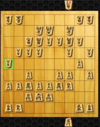 将棋の駒組み移行の攻め方が全くわからないのですが、どうやって攻めていけば良いのですか? 画像のシーンいつも次に進めずに固まり、面倒になって投了しちゃいます。  将棋に向いてないのかなぁ。(;´∀`)