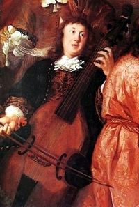 ブクステフーデ Dieterich Buxtehudeでヴァルヒャの様な旋律で演奏をしている演奏者を探しているのですが、ご存知の方が、いらっしゃいましたらご教示くださいませm(_ _)m 比較的入手しやすいC Dを探しています。