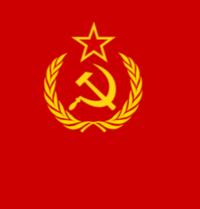 ソビエト連邦のヨシフ・スターリンを偉大なる指導者として尊敬して愛している女の子はどんな印象ですか?