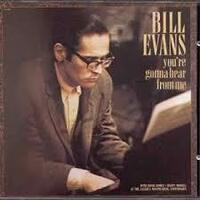 ジャズで曲名に女性の名が入った一曲を教えて下さい。  名前が入っていればOKです。  私はコレです。 Emily - Bill Evans  https://youtu.be/koK3W26UbDc  URLもつけて頂けると嬉しいです。  よろしくお...