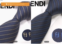 ご協力お願い致します。 プレゼントを考えているのですが、、 不動産の営業マンのネクタイはこんなのでも 大丈夫でしょうか? また右と左どちらがいいとおもいますか? 紺色のスーツが多い です。
