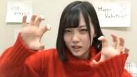 山下美月さんは 最近「がめがめが〜」やっていますか?