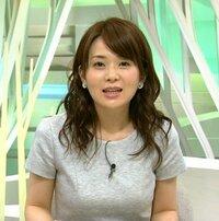 橋本奈穂子アナと和久田麻由子アナ、どちらが好きですか ?