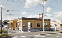 大分県大分市に本社を置くファミレス「ジョイフル」が茨城県にもありました。 ホームセンターの「ジョイフル本田」と勘違いされやすいのでは?