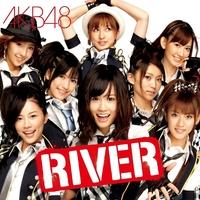 「RIVER」を歌っていた、AKB48のメンバーと、  「気まぐれプリンセス」を歌っていた、モーニング娘。のメンバーを、  全員教えてください。  分かる方は、お願いします。