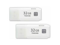 USB32GBメモリ3.0はUSB2.0の機能しか無いパソコンで使用出来ますか? 音楽をカーオーディオで聞くため使います。