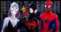 クリスタやフォトショップに、スパイダーマン:スパイダーバースのように、ハーフトーンで陰影を表現できるようなブラシはありませんか?
