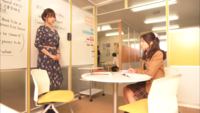 深田恭子が着ているワンピースはどこのブランドのワンピースですか?