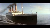 タイタニック号の出港当時、一番後ろ(4本目)のダミーであるはずの煙突から煙が出ていたのはどうしてなんでしょうか?