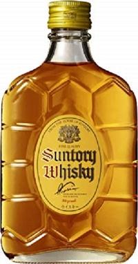 画像は、サントリー ウイスキー 角瓶 [日本 180ml ] でございます。  ・ ・ このウィスキーを最安値で10本ほど購入をしたいと思案しております。 ・ 「価格.com」 のようなサイトがあれば、教えていただけ...