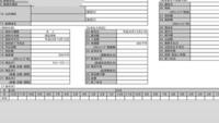 """みずほ銀行カードローンを利用しています。 先日CICにて信用情報開示を行いました。登録元は株式会社オリエントコーポレーション だとおもうのですが、こちらの支払い状況を見るとどの月も&quo t;ー""""と..."""