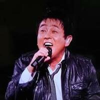 TUBEの前田亘輝って歌唱力が高い ですよね? 昔、熱唱して首の血管が浮き出てると 話題になった事覚えてますか?