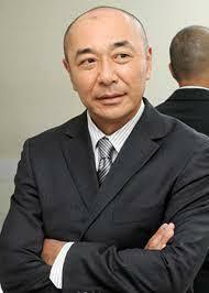 4月1日はマルチタレントの高橋克実さん(新潟県三条市出身)の58歳のお誕生日です。 高橋克典さんと間違えられると言われる高橋克実さんをどの番組やCMで知りましたか?