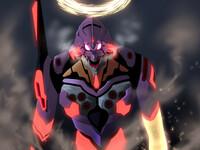 エヴァってリアルロボットってと言う意見がありますが スーパー系ですよね? 暴走して敵を食ったり 神になったり シン化して敵を瞬殺してますし
