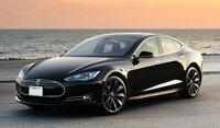 テスラの車って何が凄いんですか?他のメーカーが真似できない技術があるんですか?
