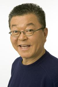 辞任した桜田大臣は鈴木ヒロミツさんに似てますか?