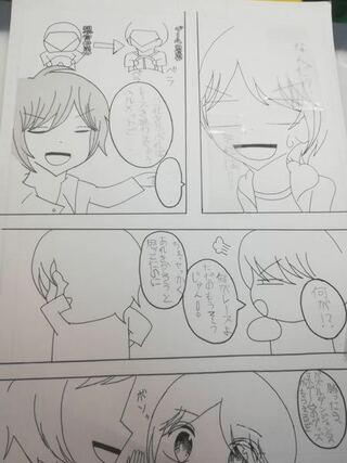 漫画 スクール ちゃお