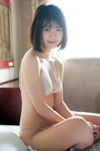 山田南実ちゃんは最高ですよね?めちゃめちゃ可愛いです!