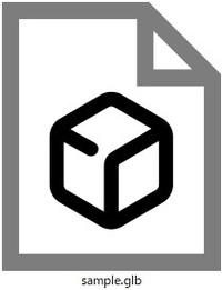 3Dファイルと3Dプリンターに関する質問です glbファイルを使い3Dプリンターで実物の造形物って作れますか? もしできるとしたら その3Dプリンターは安いのでいくらくらいですか? それか3Dプリントしてくれる店...