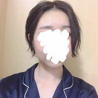 高3女子です。 こういう髪型は男子高校生は嫌いですか? 少し外ハネをしてます。